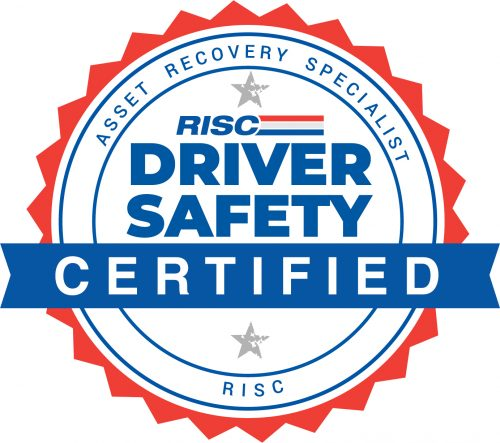 RISC launches a Driver Safety Certification program that addresses insurance companies' pain points.