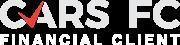 CARS FC Logo_for dark background