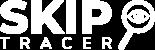 RISC_SKIP Tracer logo_white