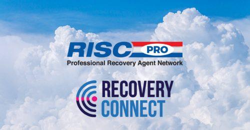 RecConn_RISCpro