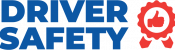driver-safety-logo